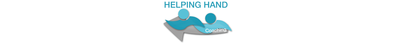 Helping Hand Coaching